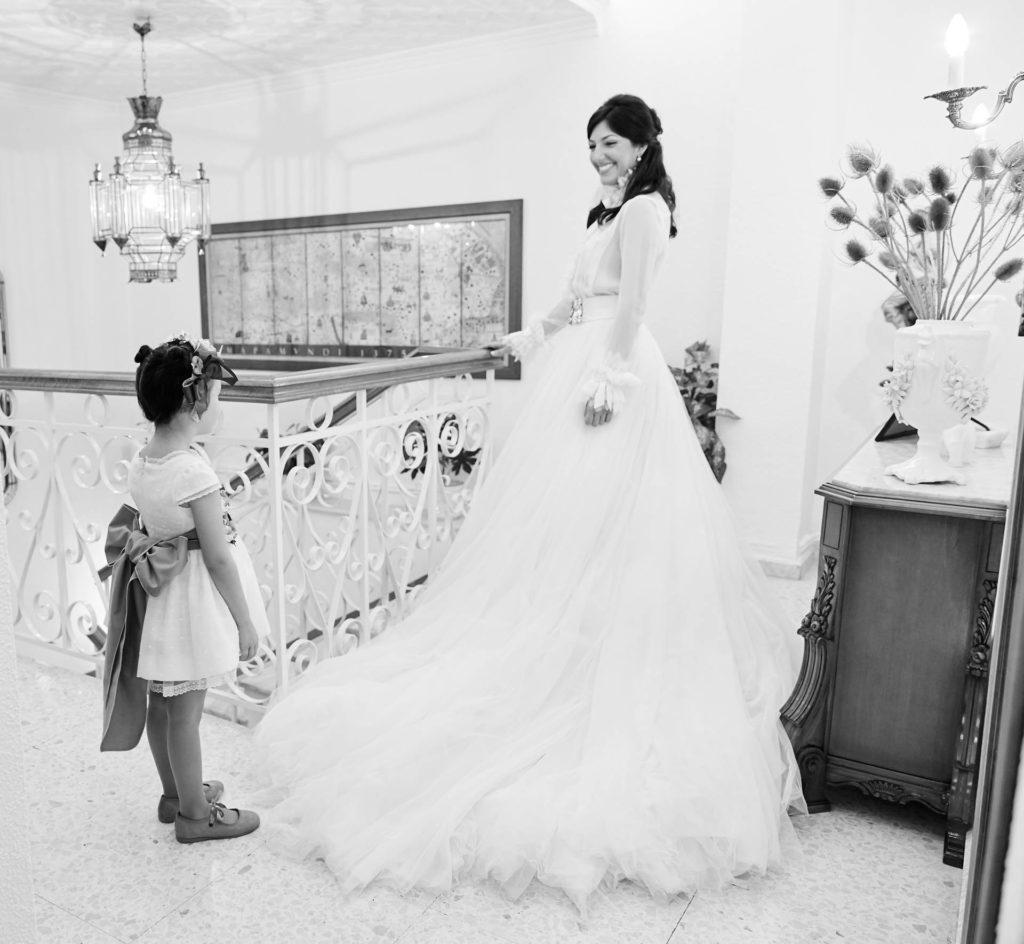 fotografia-boda-ana-alberto-02