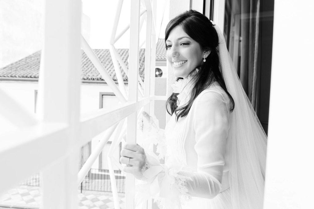 fotografia-boda-ana-alberto-04