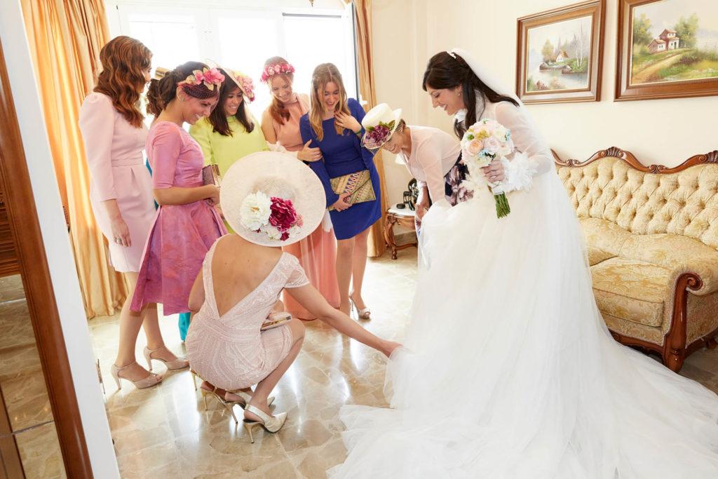 fotografia-boda-ana-alberto-05