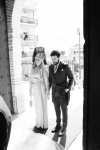 fotografia-boda-ana-alberto-07