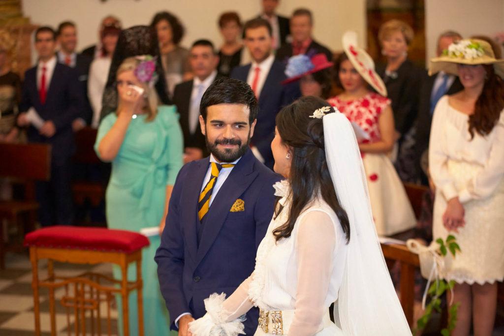 fotografia-boda-ana-alberto-08