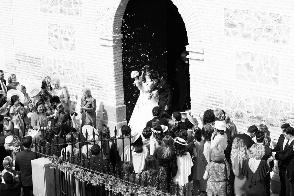 fotografia-boda-ana-alberto-09