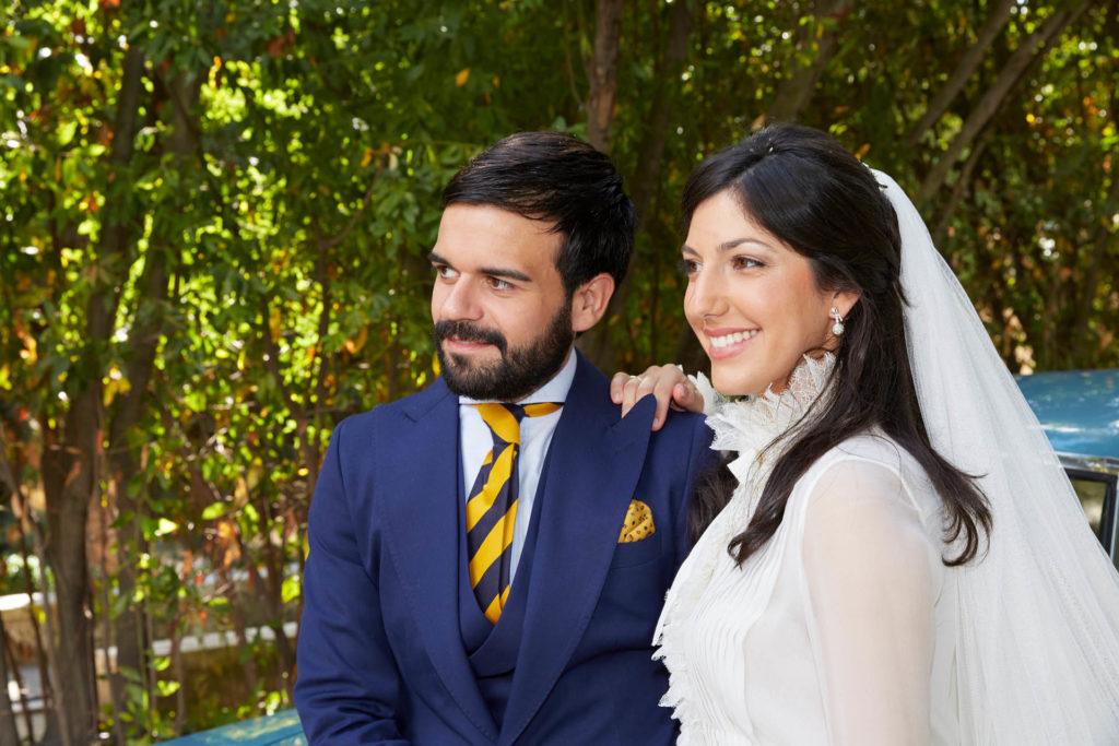fotografia-boda-ana-alberto-10