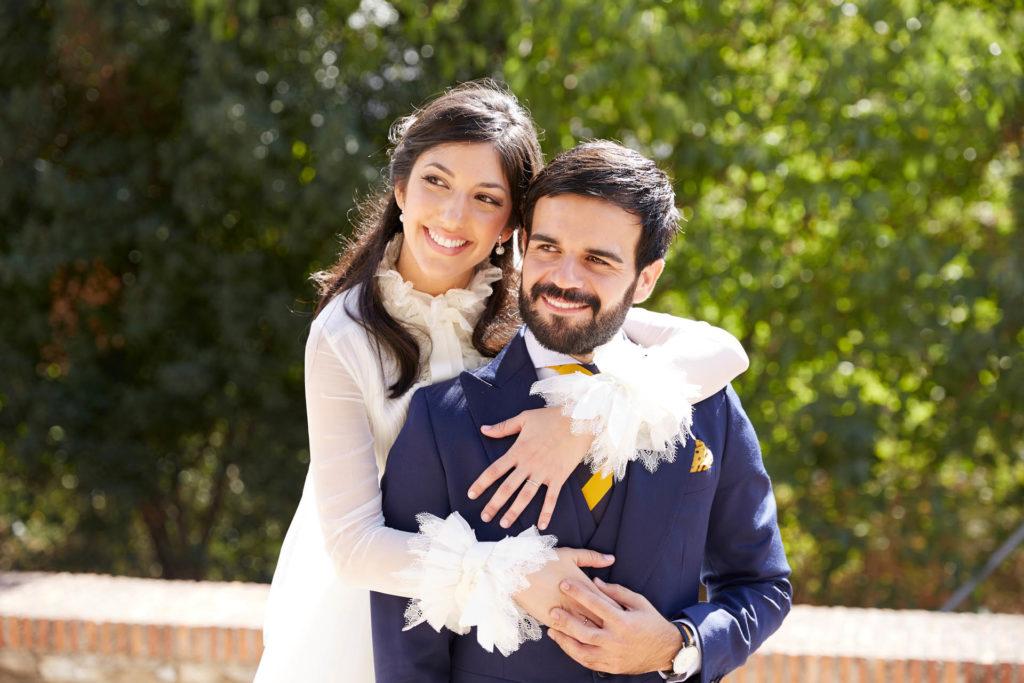 fotografia-boda-ana-alberto-11