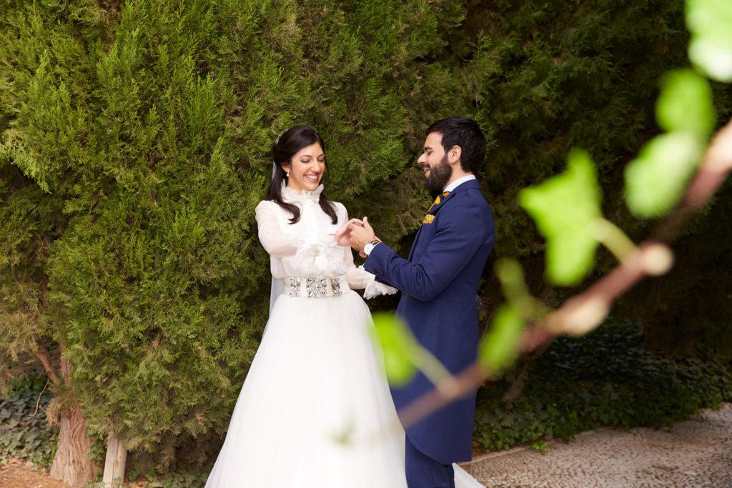 fotografia-boda-ana-alberto-12