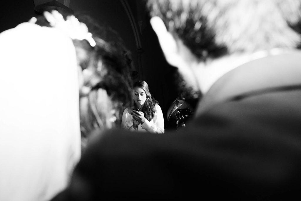 fotografia-boda-ana-alberto-13