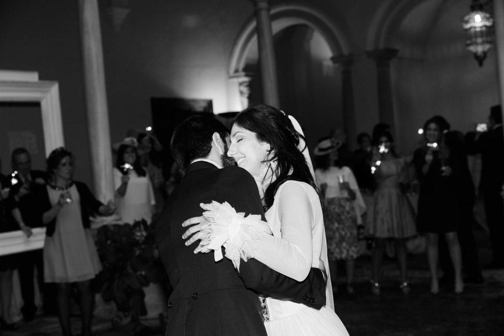 fotografia-boda-ana-alberto-14