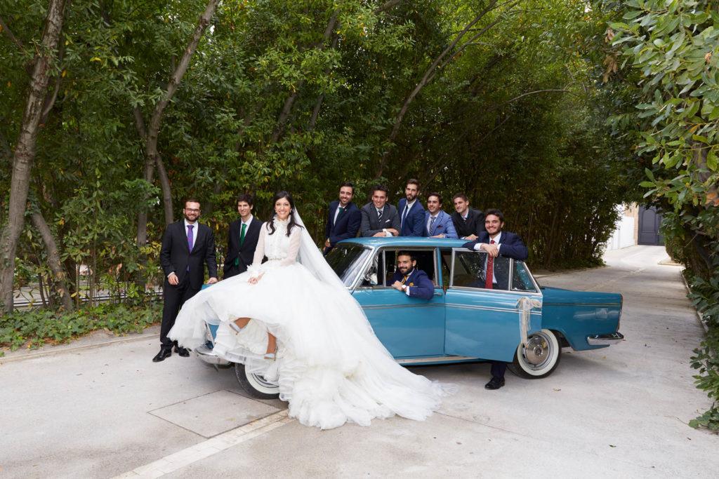 fotografia-boda-ana-alberto-15