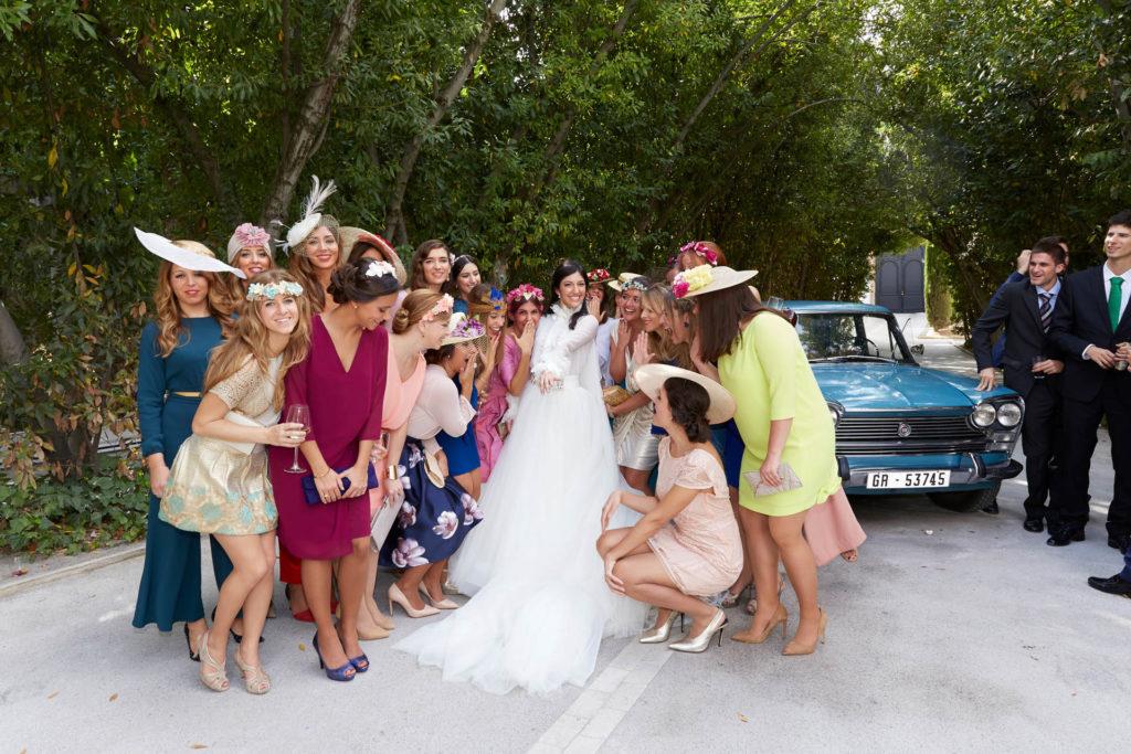 fotografia-boda-ana-alberto-16