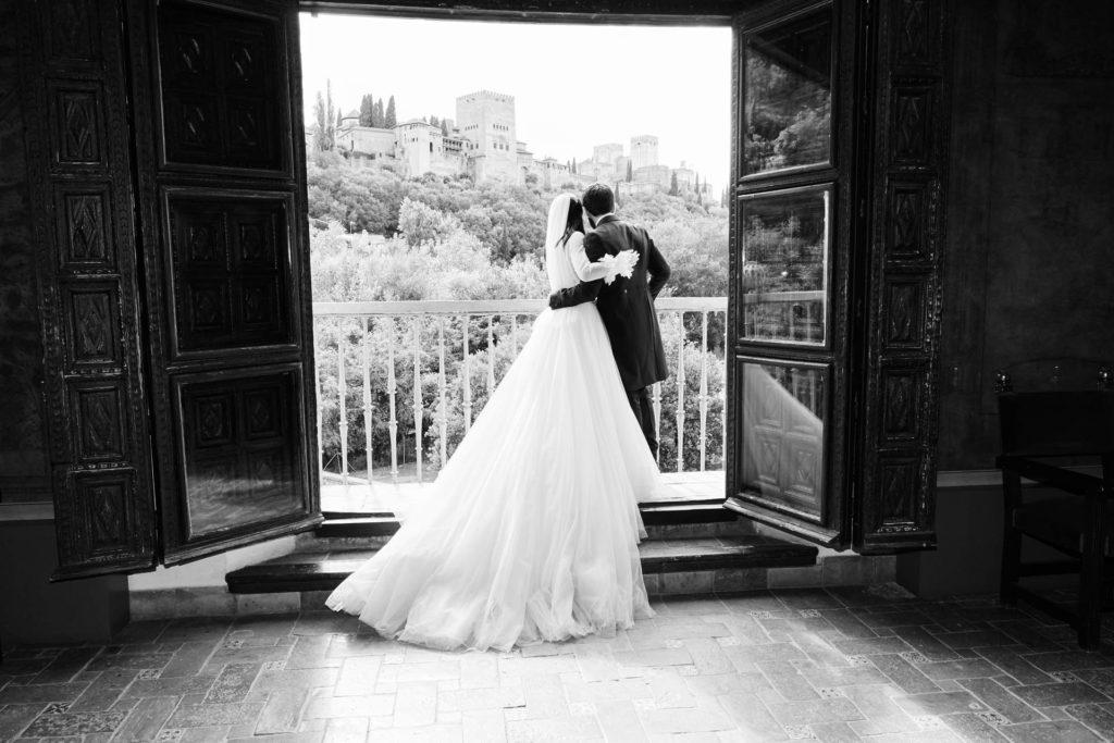 fotografia-boda-ana-alberto-17