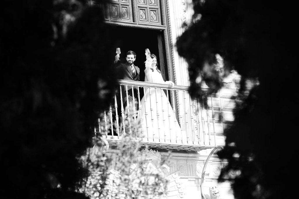 fotografia-boda-ana-alberto-18