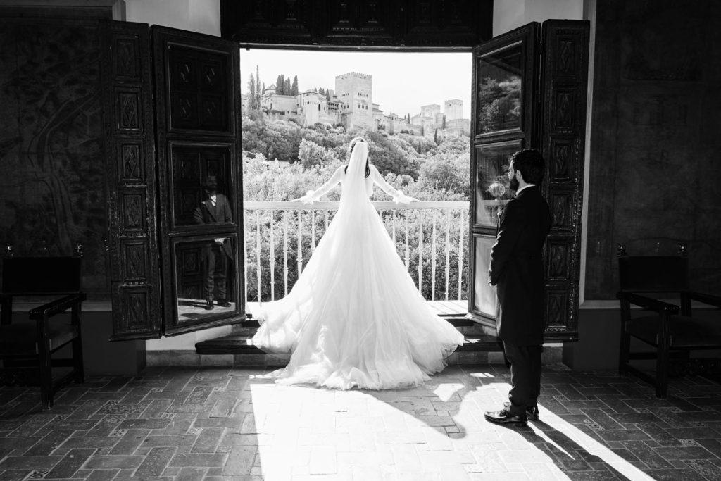 fotografia-boda-ana-alberto-19