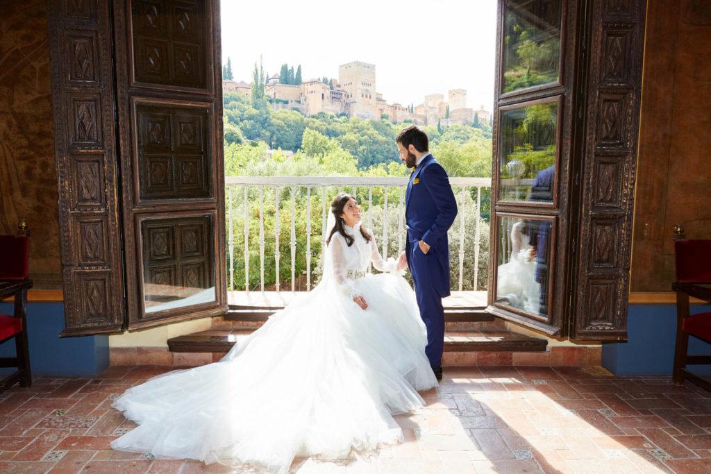 fotografia-boda-ana-alberto-20