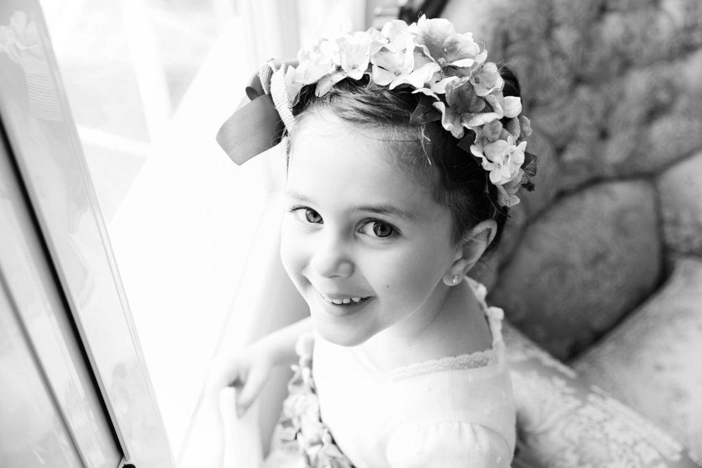 fotografia-boda-ana-alberto-21